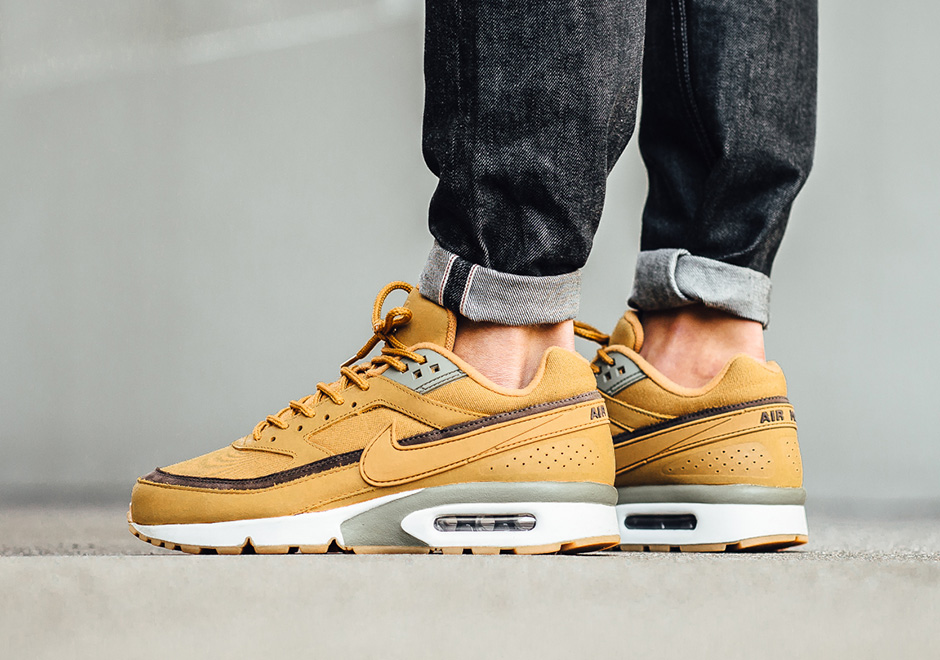 nike-air-max-bw-wheat-01