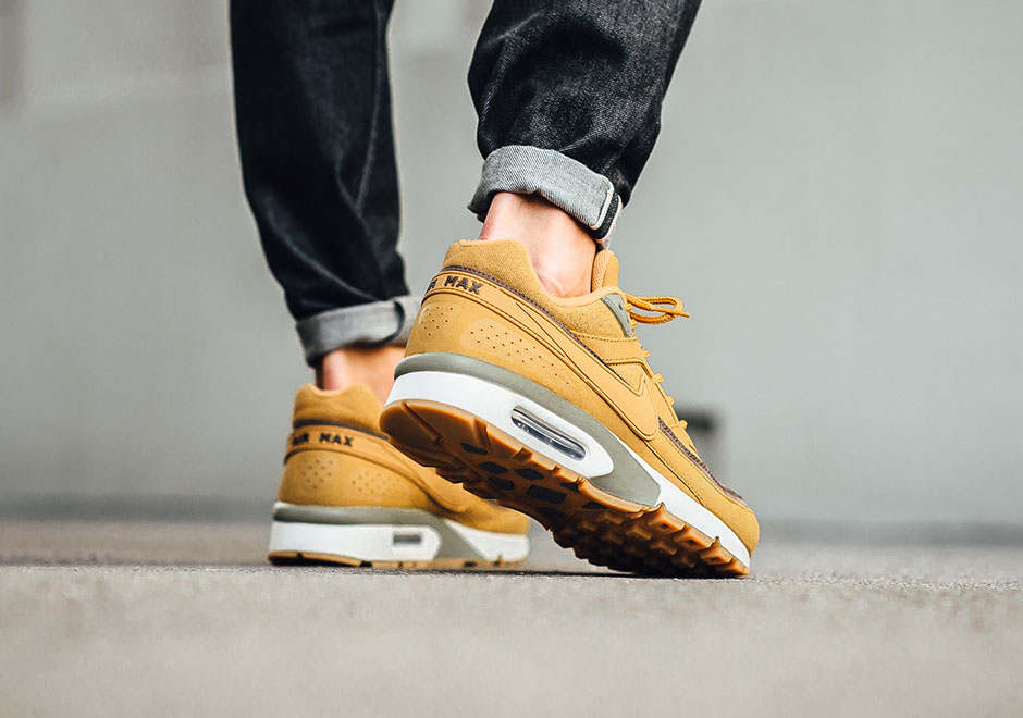 nike-air-max-bw-wheat-02
