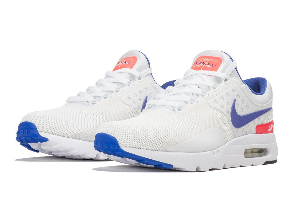 nike-air-max-zero-ultramarine-01
