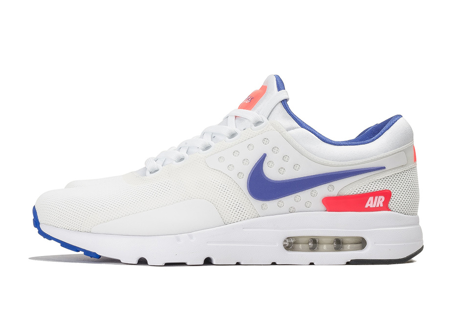 nike-air-max-zero-ultramarine-02