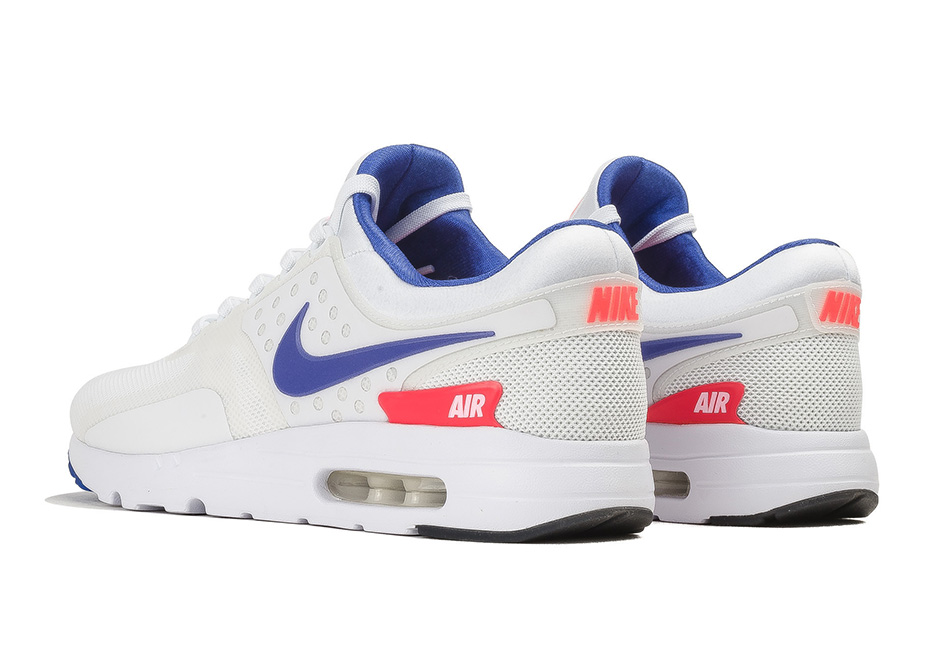 nike-air-max-zero-ultramarine-03