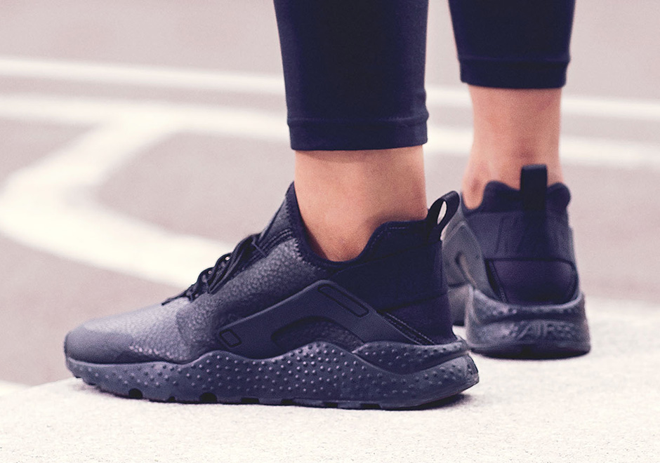 nike-beautiful-powerful-womens-collection-release-date-1