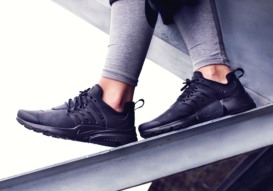 nike-beautiful-powerful-womens-collection-release-date-2