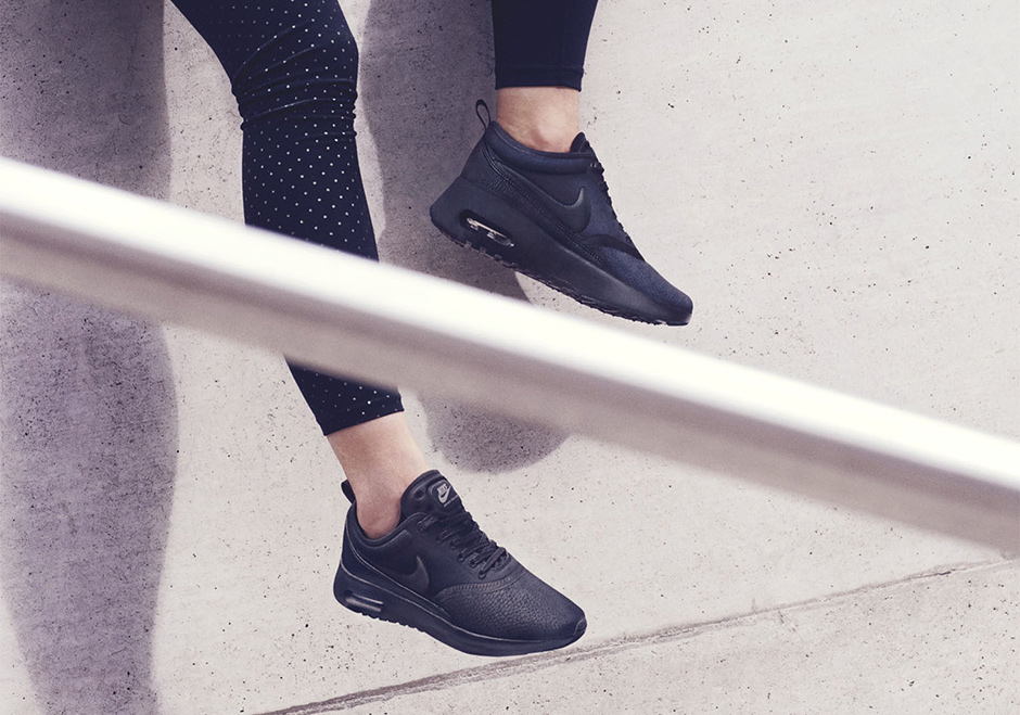 nike-beautiful-powerful-womens-collection-release-date-4