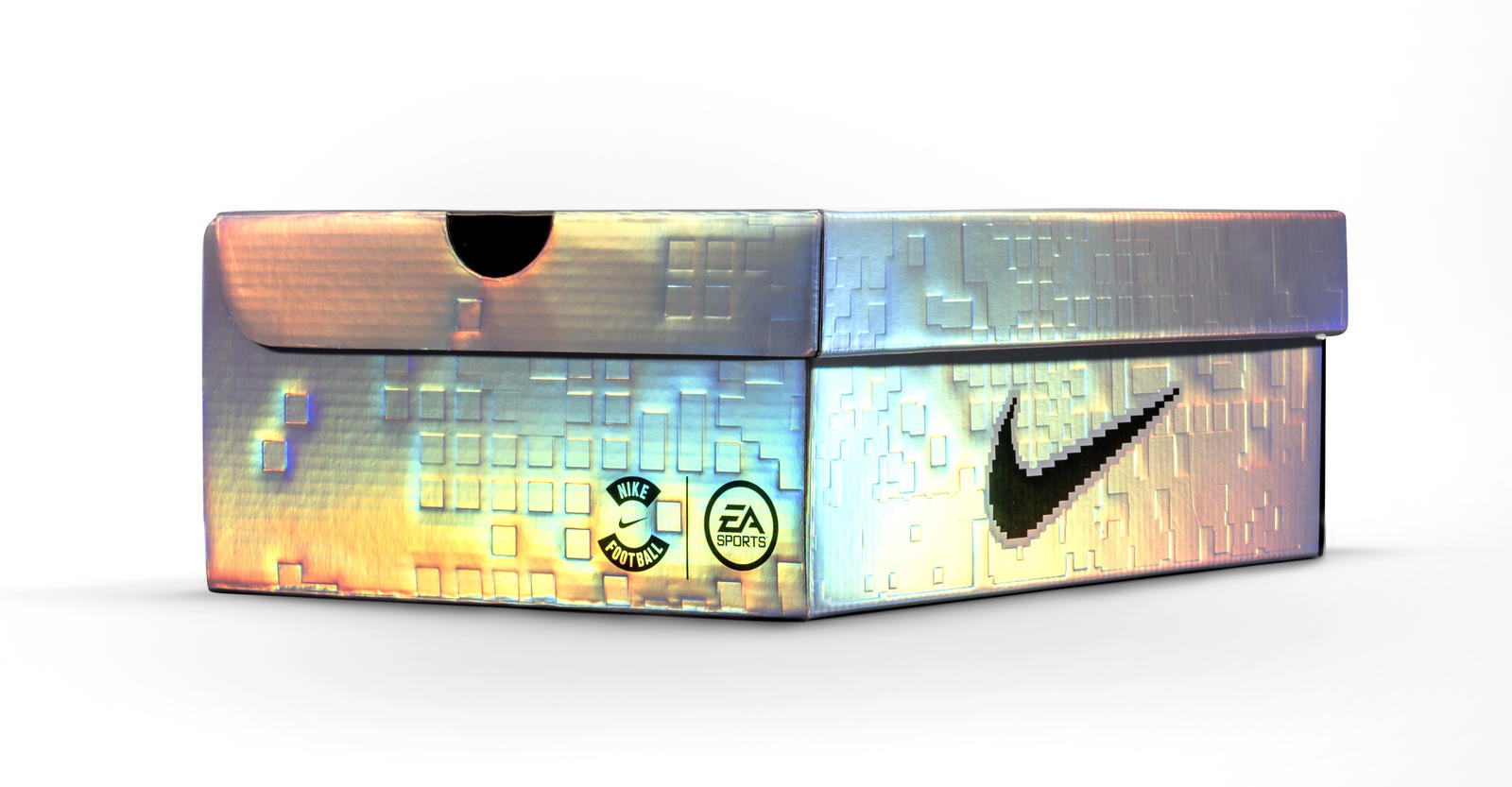 nike-ea-sports-mercurial-12