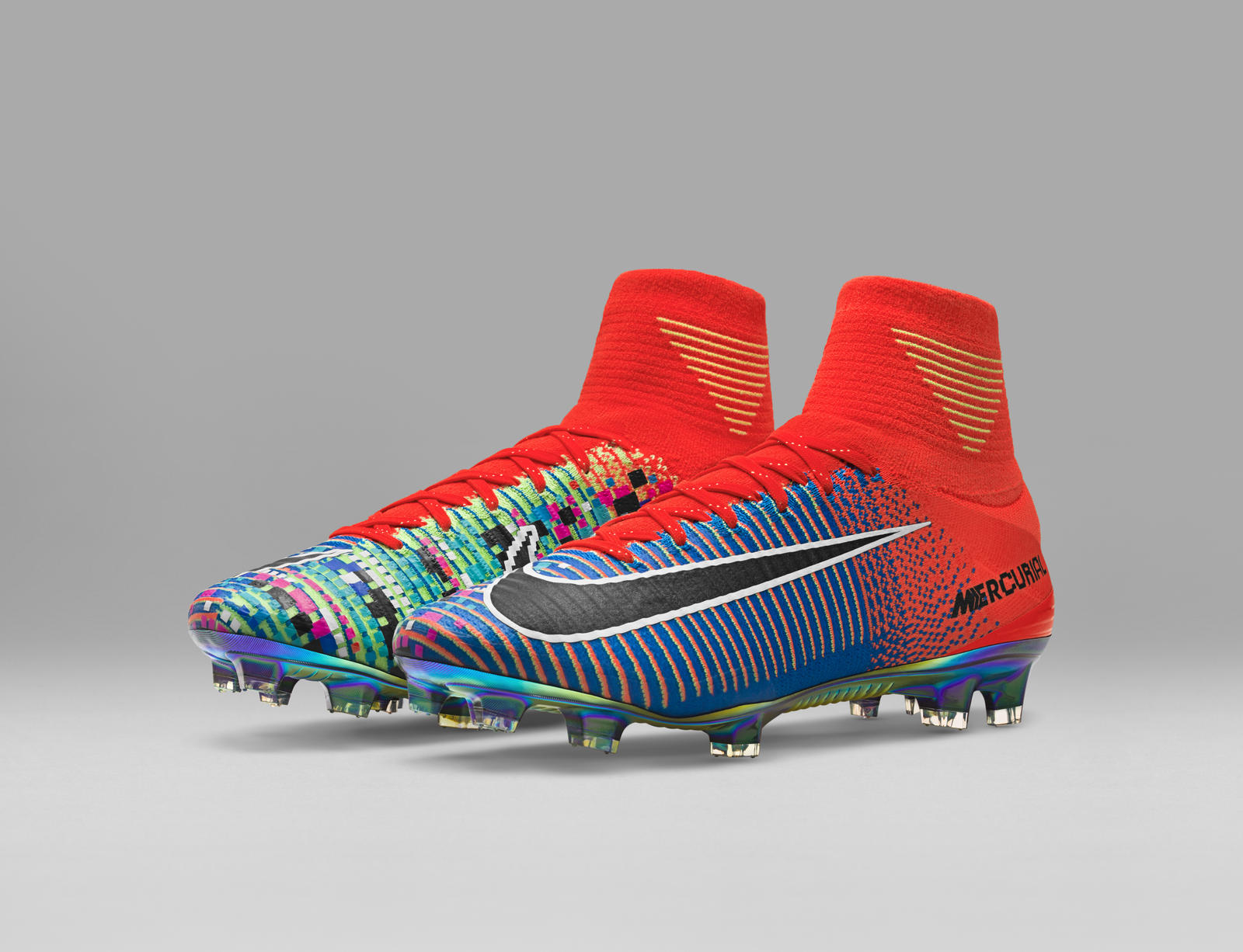 nike-ea-sports-mercurial-4