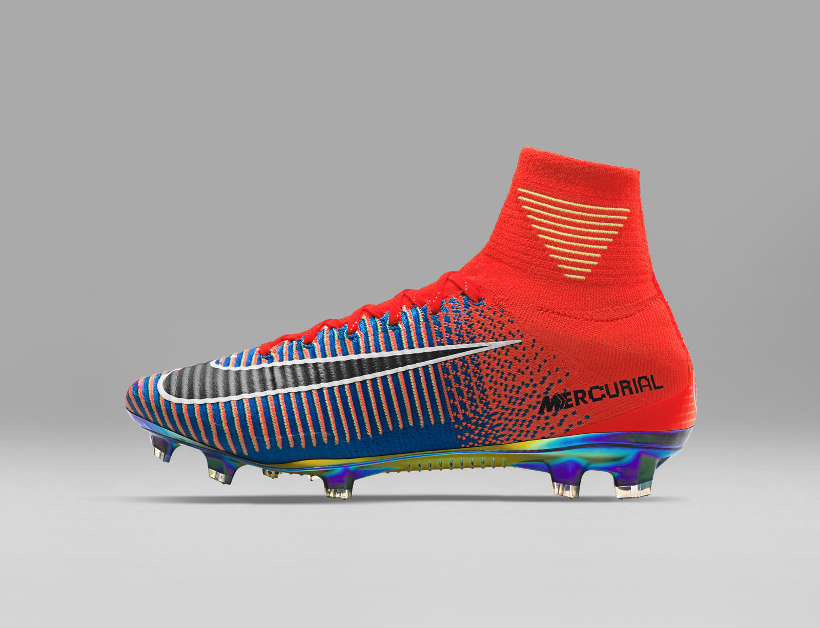 nike-ea-sports-mercurial-5