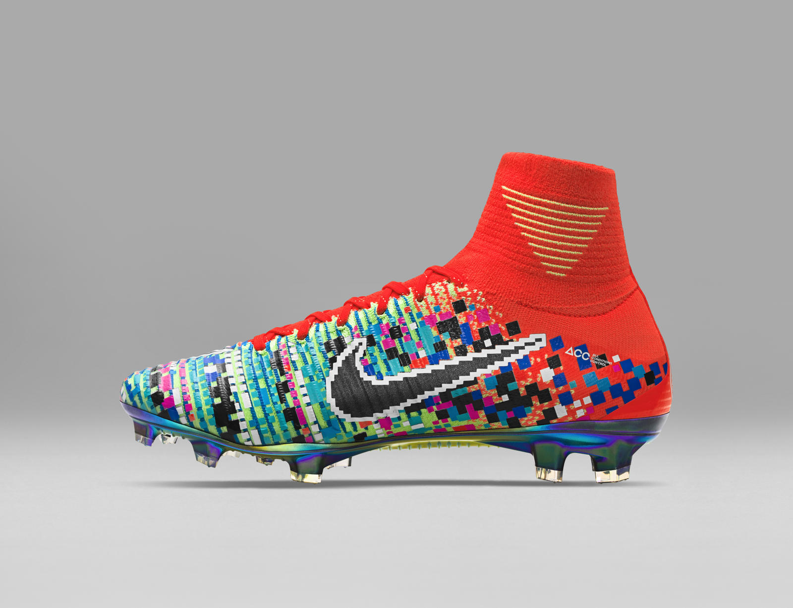 nike-ea-sports-mercurial-8