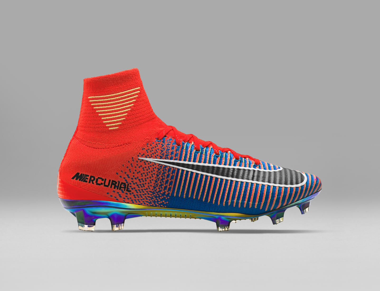 nike-ea-sports-mercurial-9