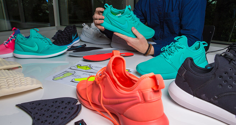 nike-roshe-two-design-story-6