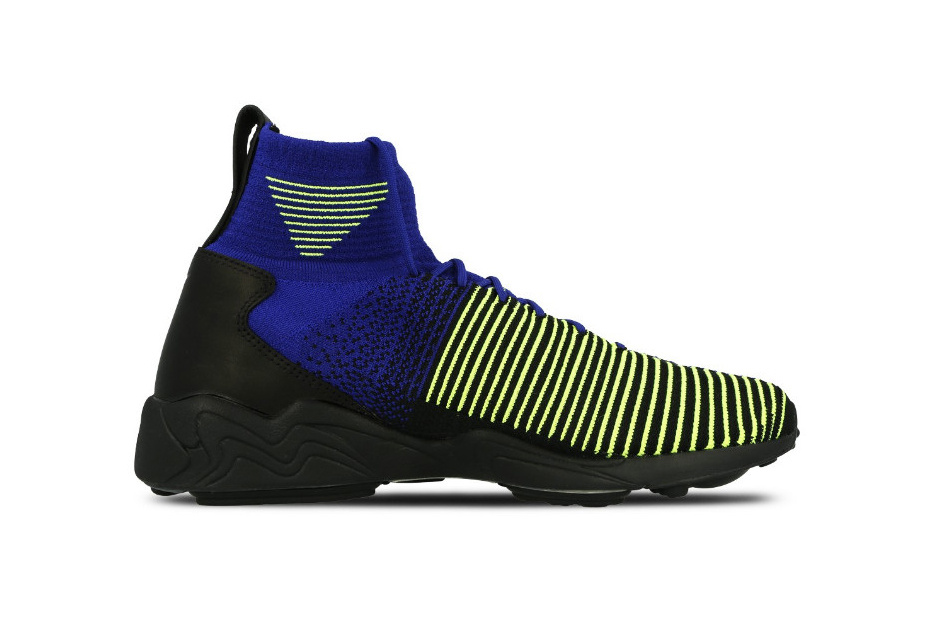 nike-zoom-mercurial-flyknit-black-purple-yellow-2