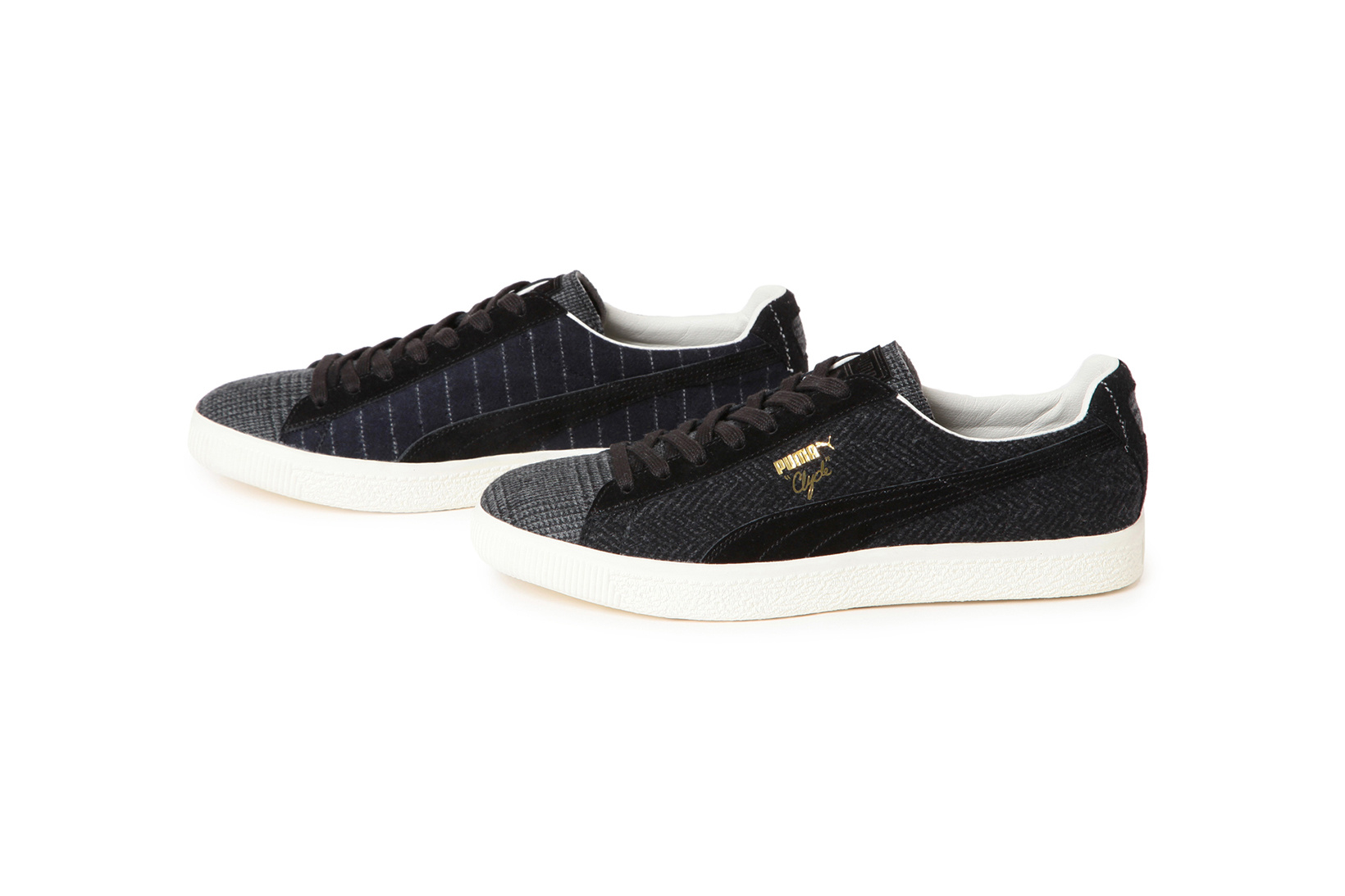 puma-clyde-united-arrows-sons-01
