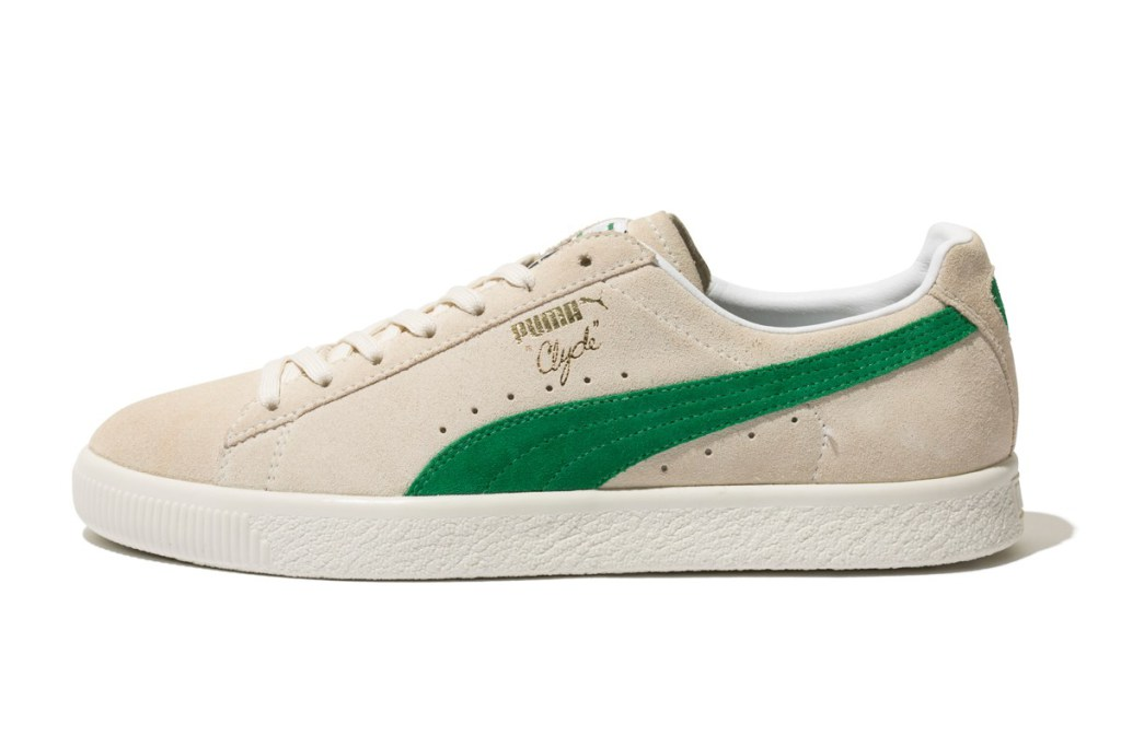 puma-xlarge-mita-sneakers-clyde-1