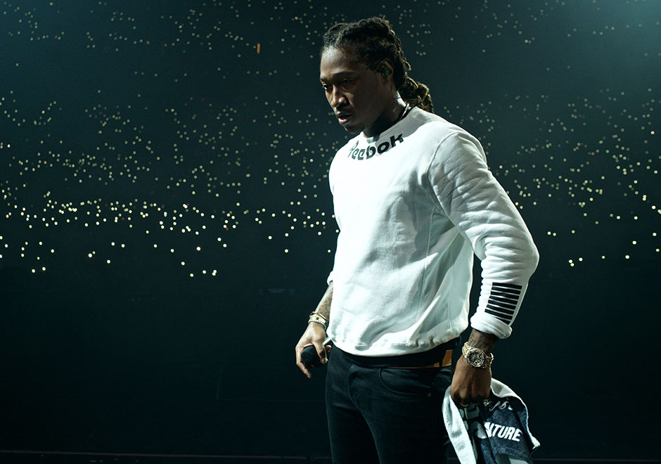 reebok-classics-future-freebandz-apparel-collection-1