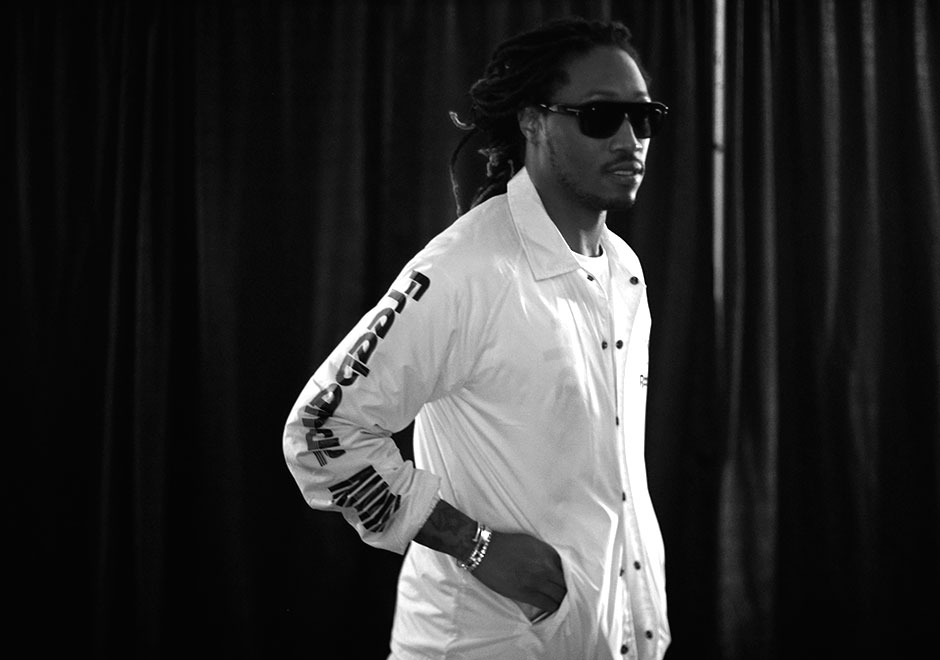 reebok-classics-future-freebandz-apparel-collection-2