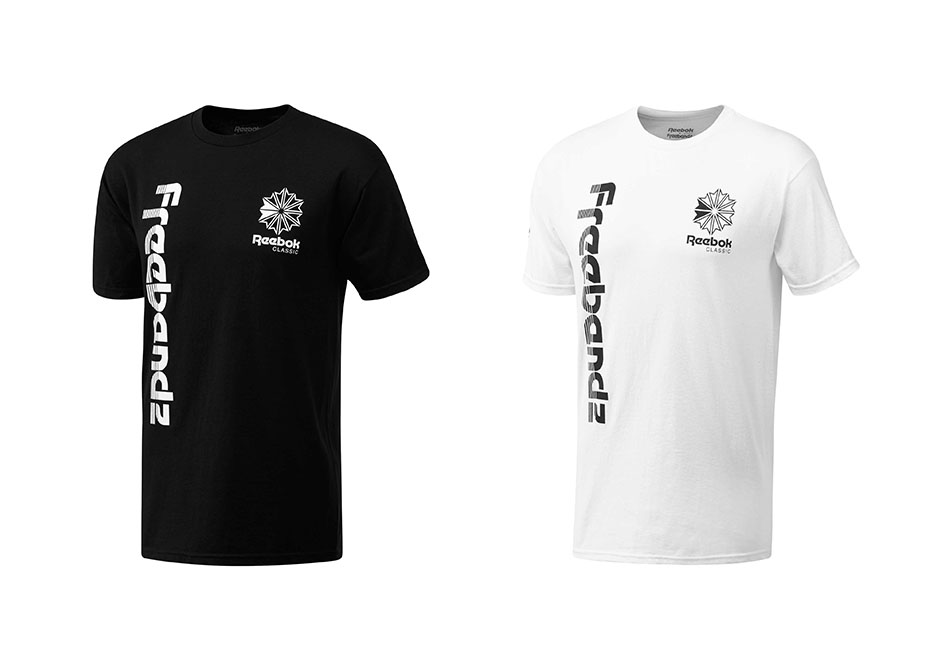 reebok-classics-future-freebandz-apparel-collection-4