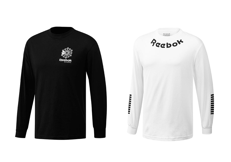 reebok-classics-future-freebandz-apparel-collection-7