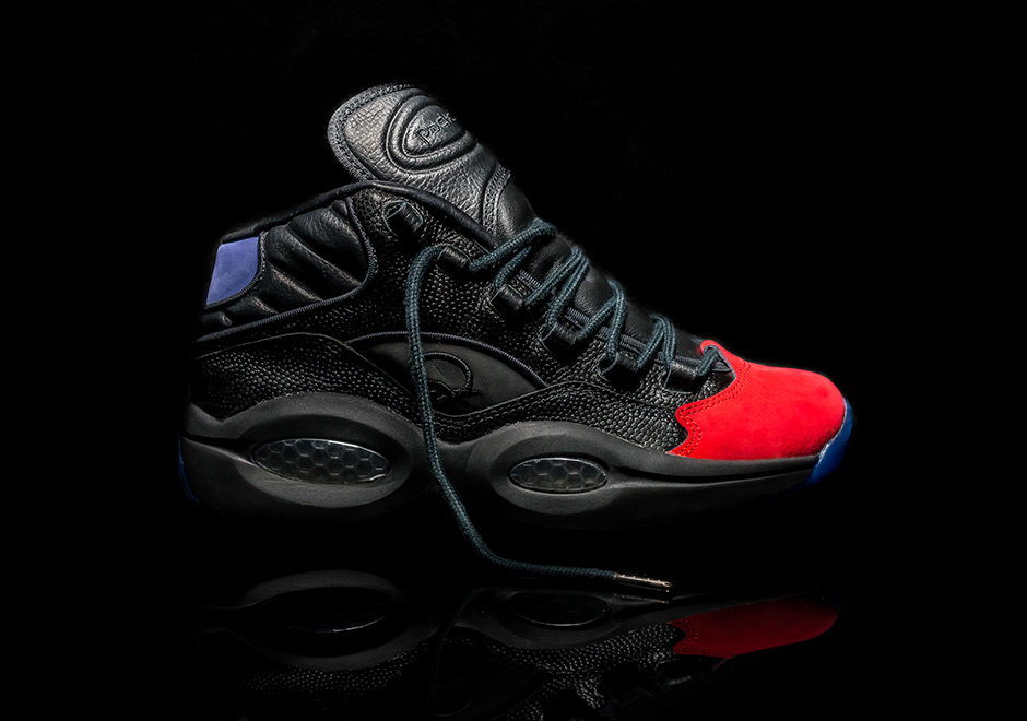 reebok-x-packer-shoes-question-hall-of-fame-02