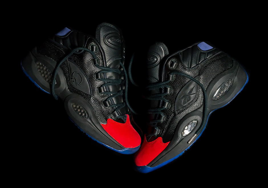 reebok-x-packer-shoes-question-hall-of-fame-03