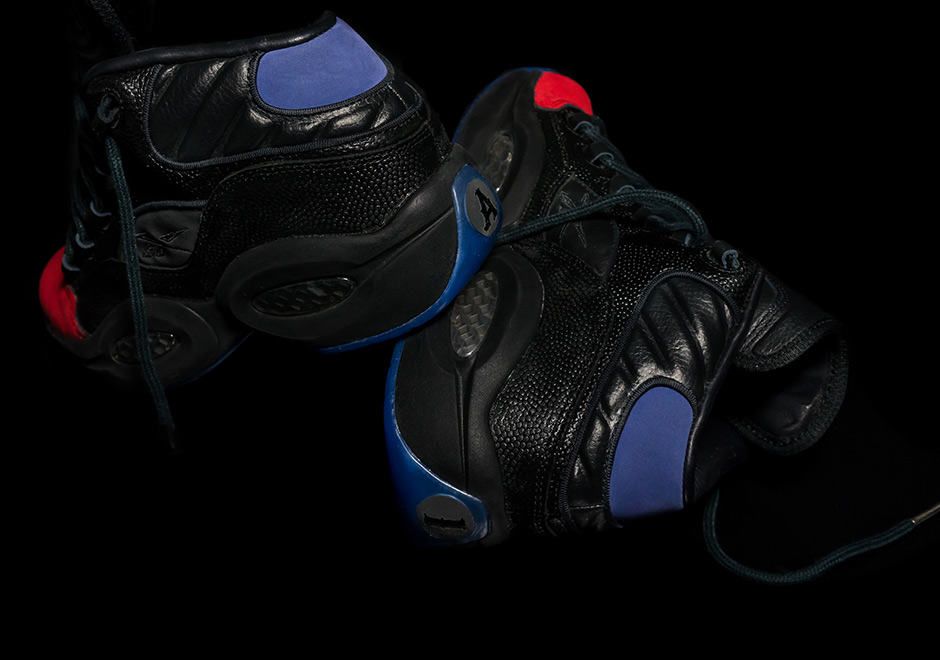 reebok-x-packer-shoes-question-hall-of-fame-04