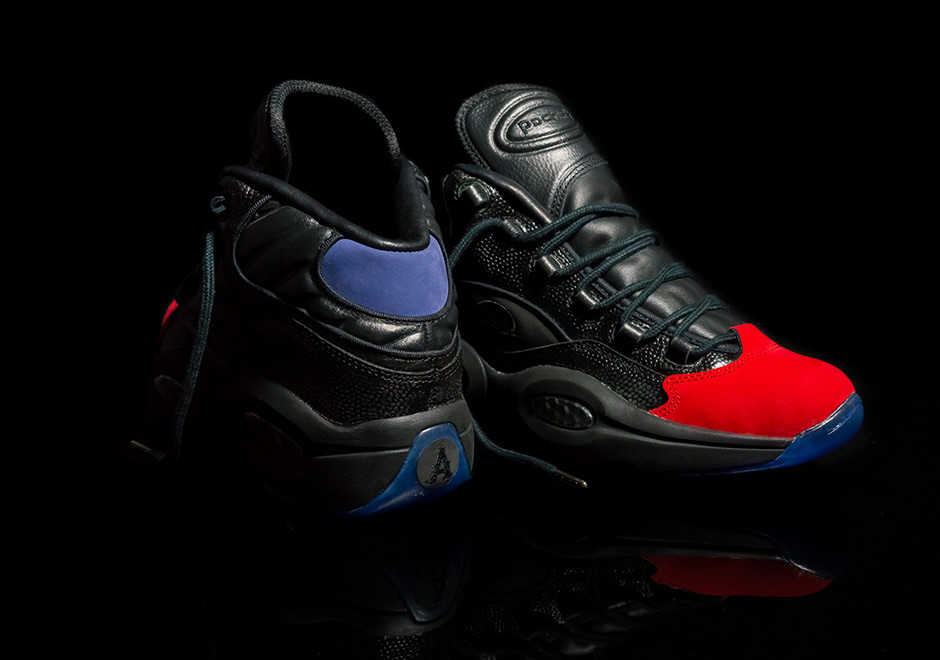 reebok-x-packer-shoes-question-hall-of-fame-06