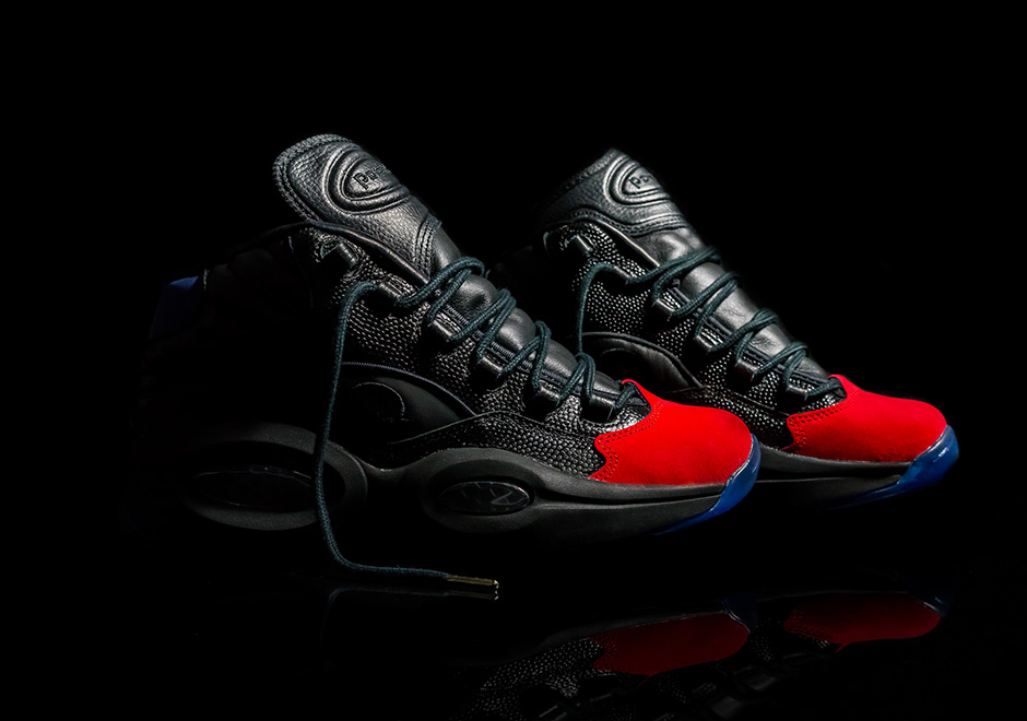 reebok-x-packer-shoes-question-hall-of-fame-07