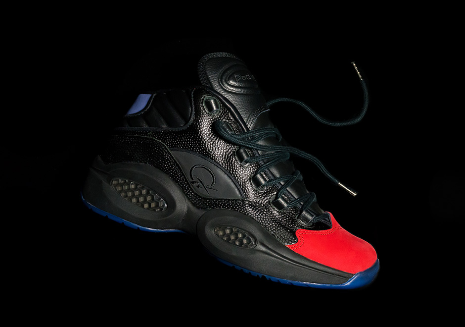 reebok-x-packer-shoes-question-hall-of-fame-10
