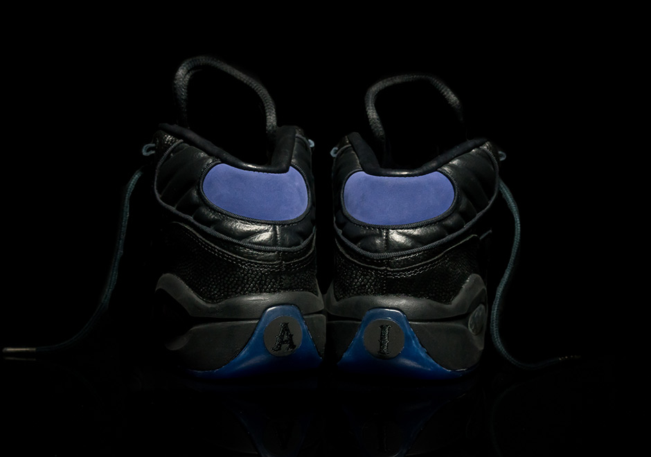 reebok-x-packer-shoes-question-hall-of-fame-11