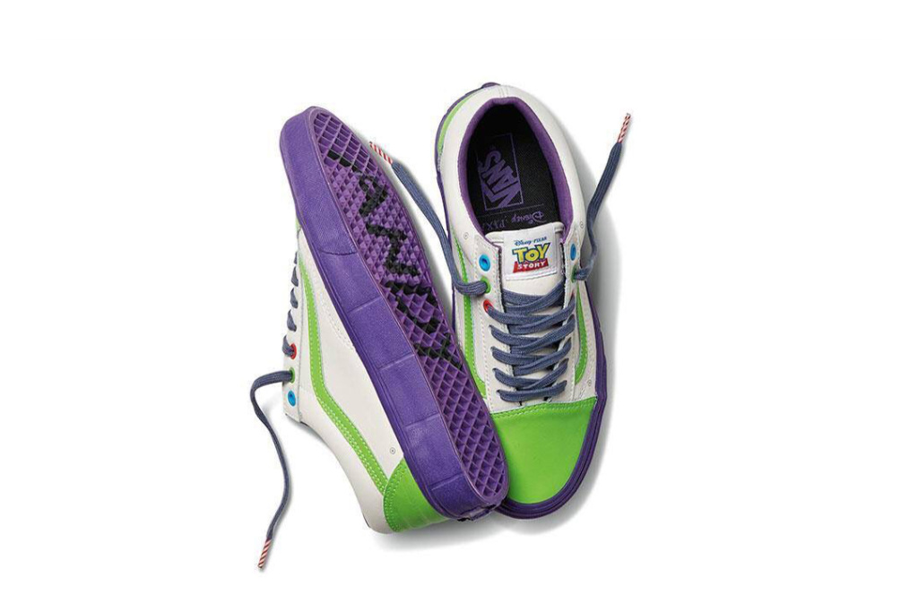 vans-disney-toy-sroty-collection-1