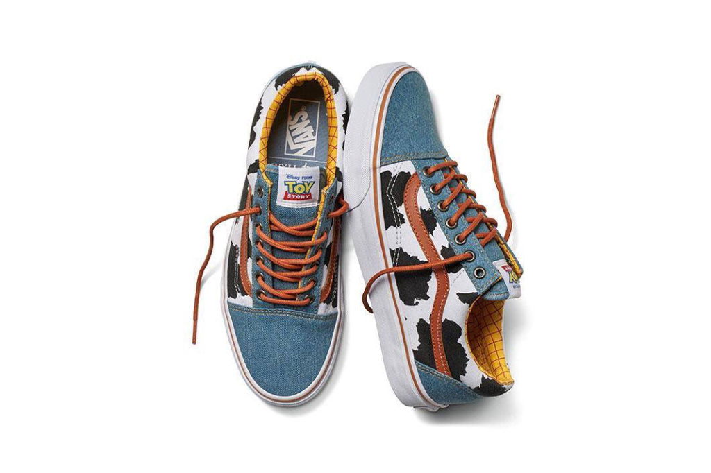 vans-disney-toy-sroty-collection-2