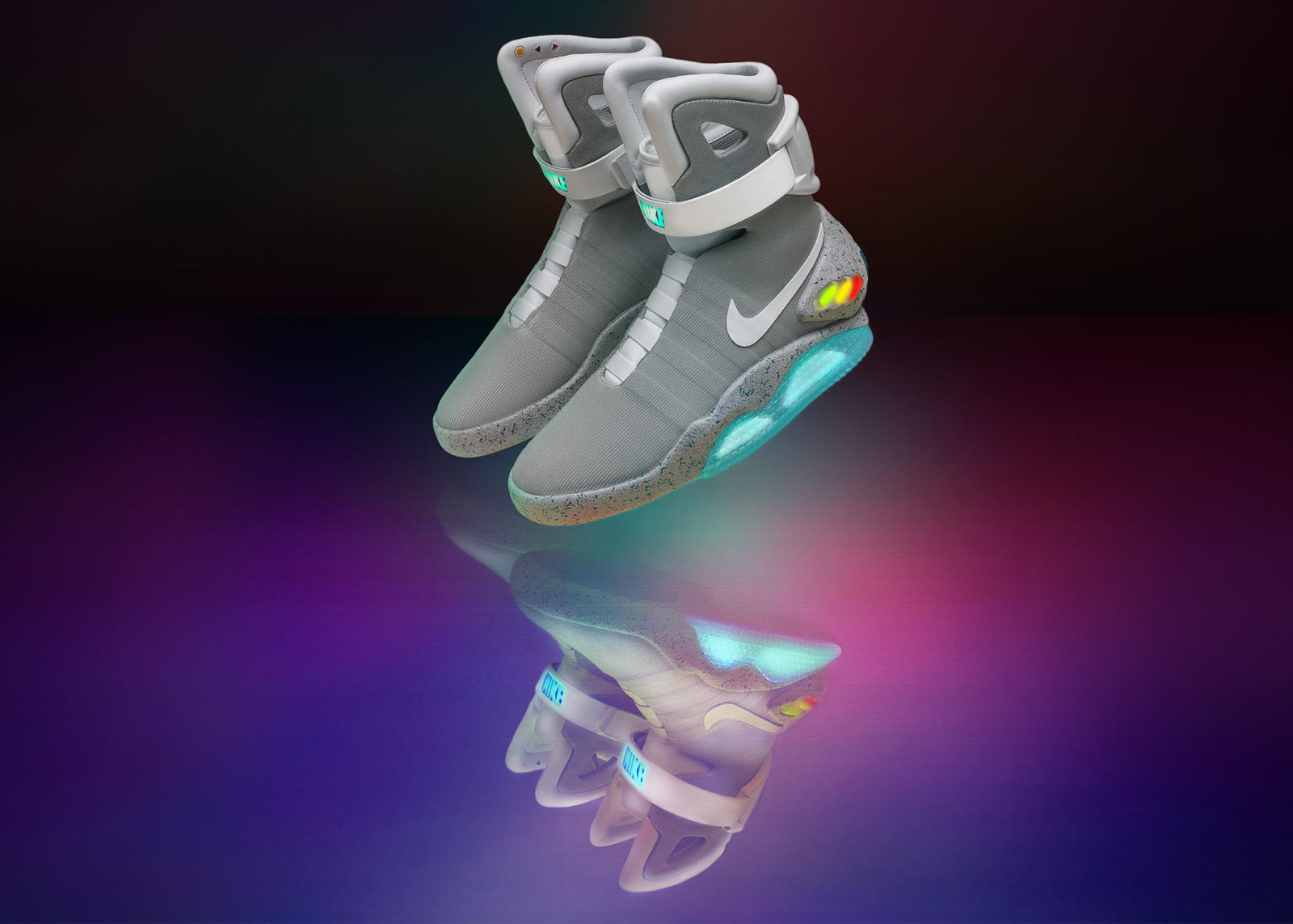 nike-mag-2016-official-01