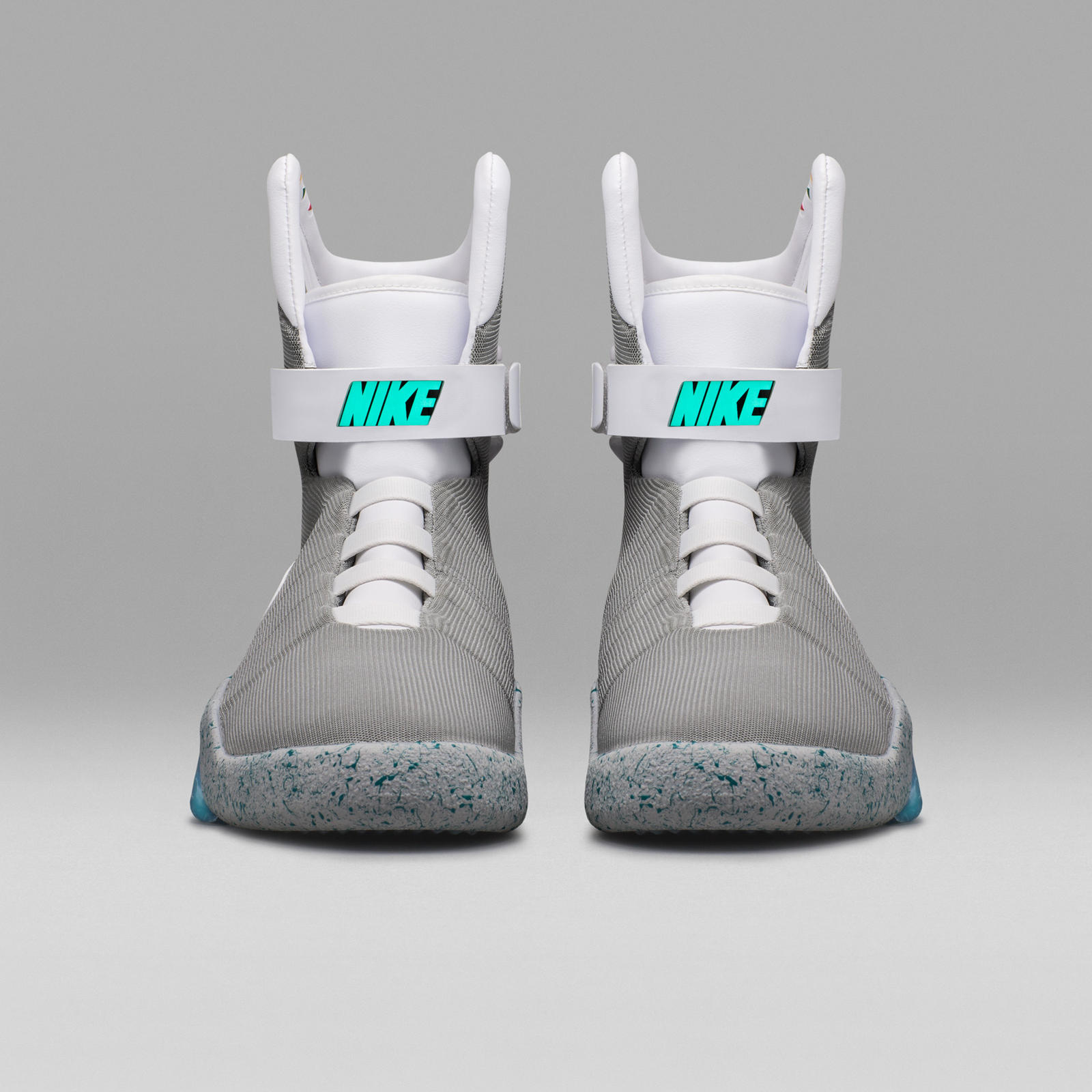 nike-mag-2016-official-03