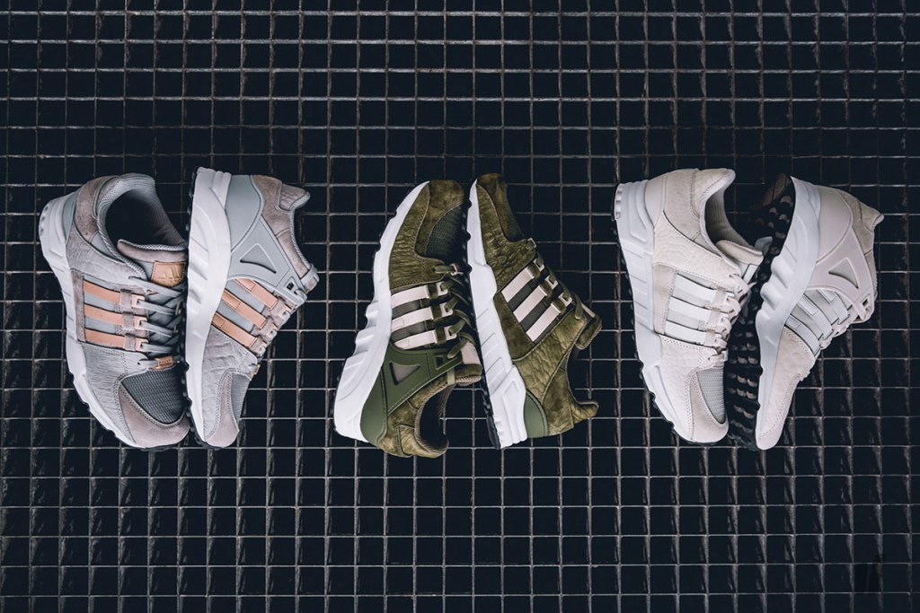 adidas-eqt-running-support-93-croc-pack-01