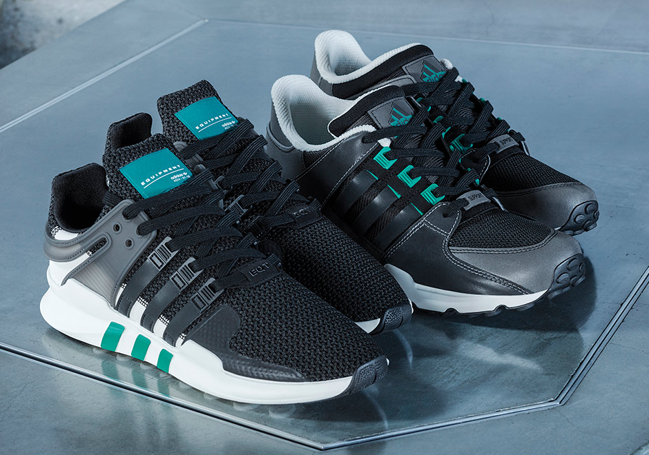 adidas-eqt-support-xeno-pack-1