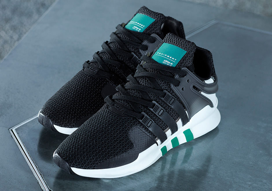 adidas-eqt-support-xeno-pack-2