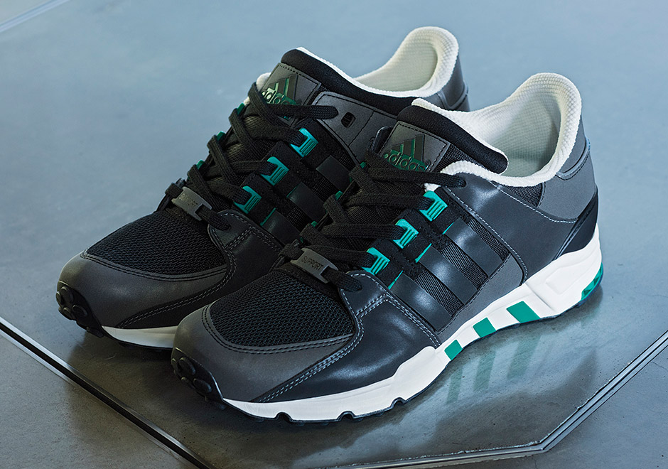 adidas-eqt-support-xeno-pack-3