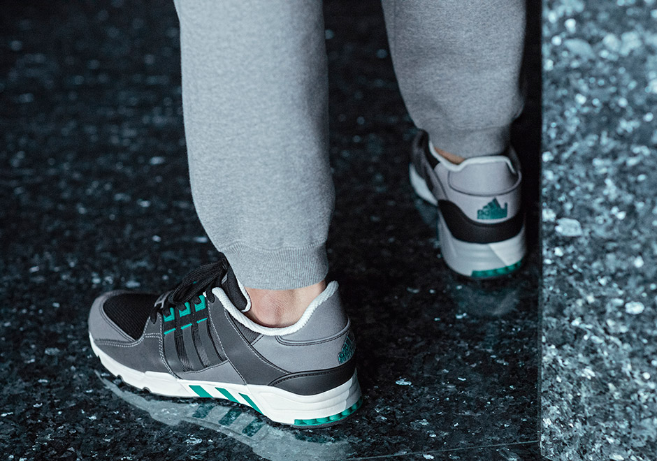 adidas-eqt-support-xeno-pack-4