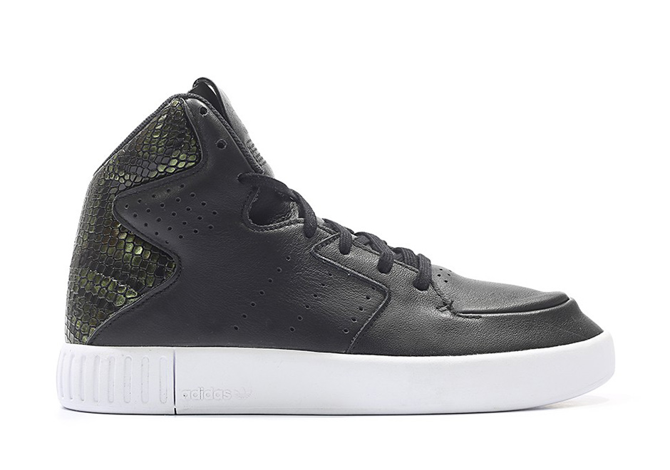 adidas-tubular-invader-2-0-black-white-colorways-02