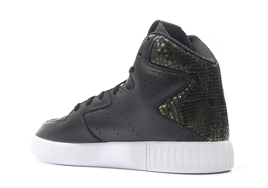 adidas-tubular-invader-2-0-black-white-colorways-04