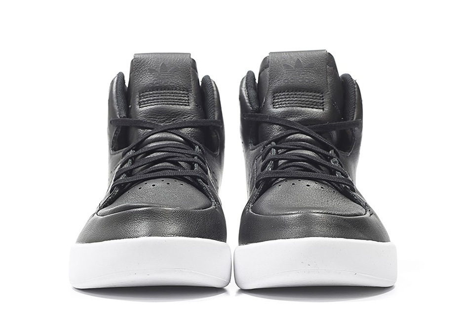 adidas-tubular-invader-2-0-black-white-colorways-05