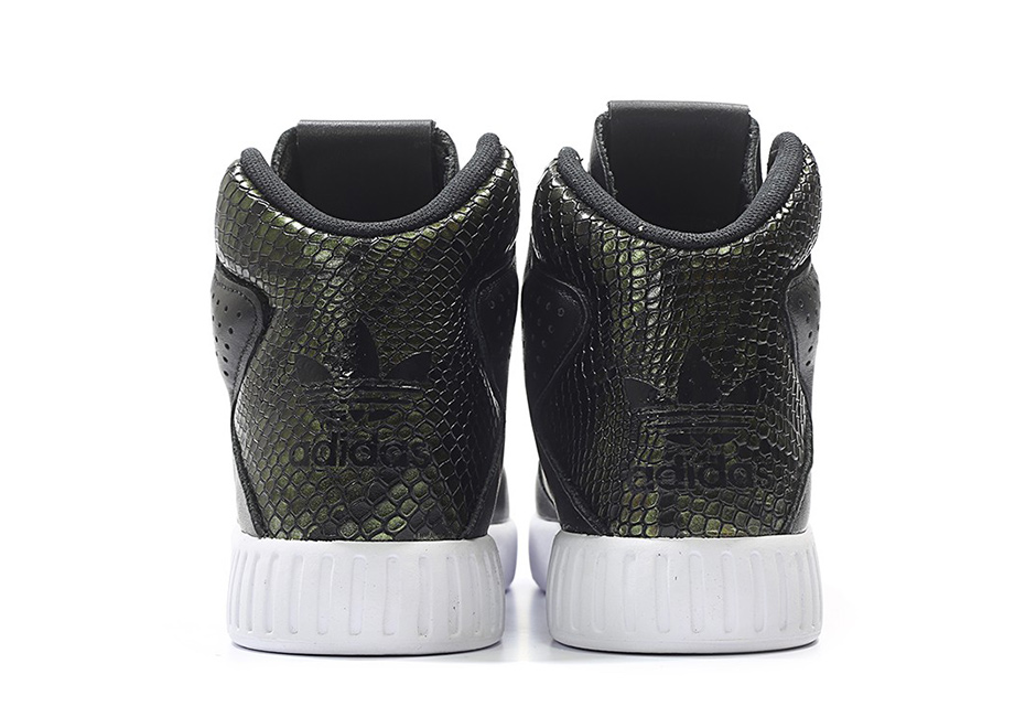 adidas-tubular-invader-2-0-black-white-colorways-06