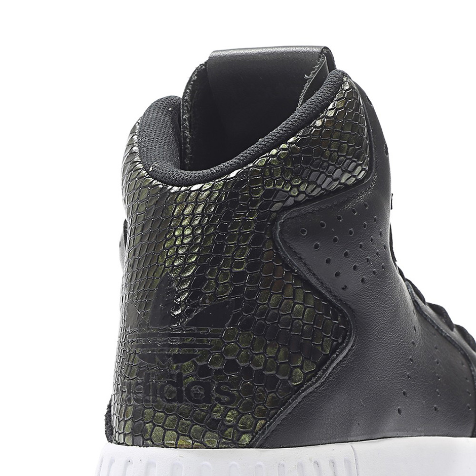 adidas-tubular-invader-2-0-black-white-colorways-07