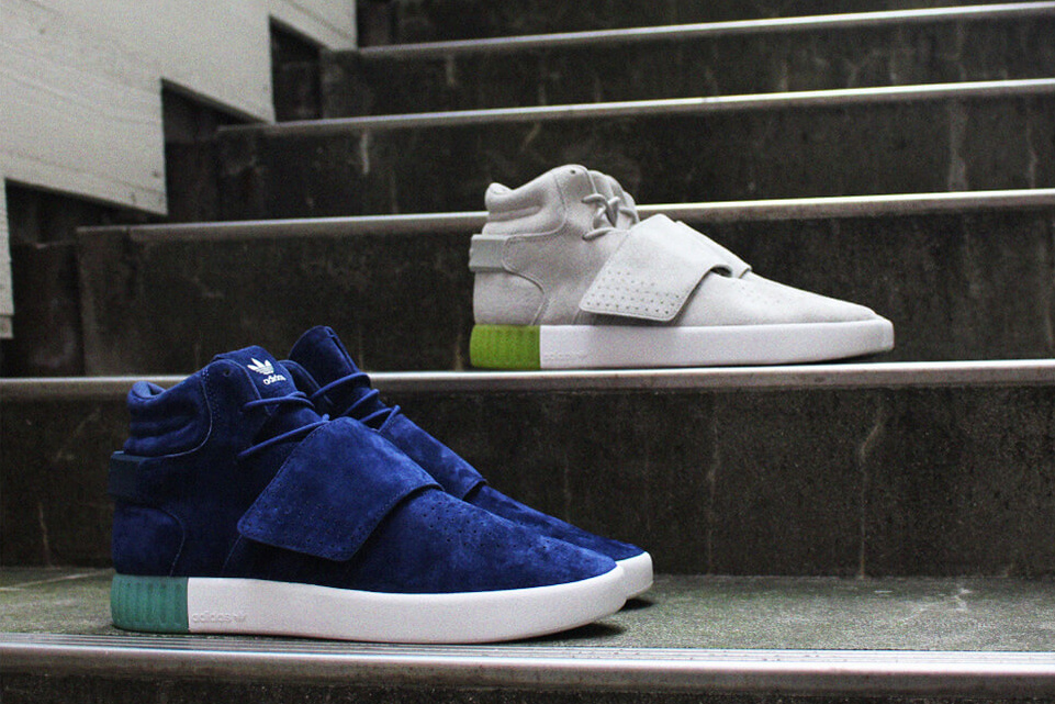adidas-tubular-invader-straps-billys-exclusive-1