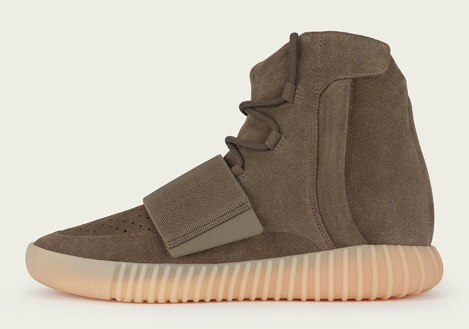 adidas-yeezy-boost-750-brown-chocolate-gum-fotos-oficiais-01