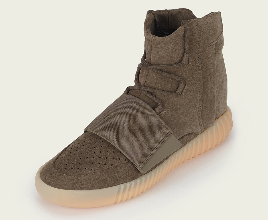adidas-yeezy-boost-750-brown-chocolate-gum-fotos-oficiais-02