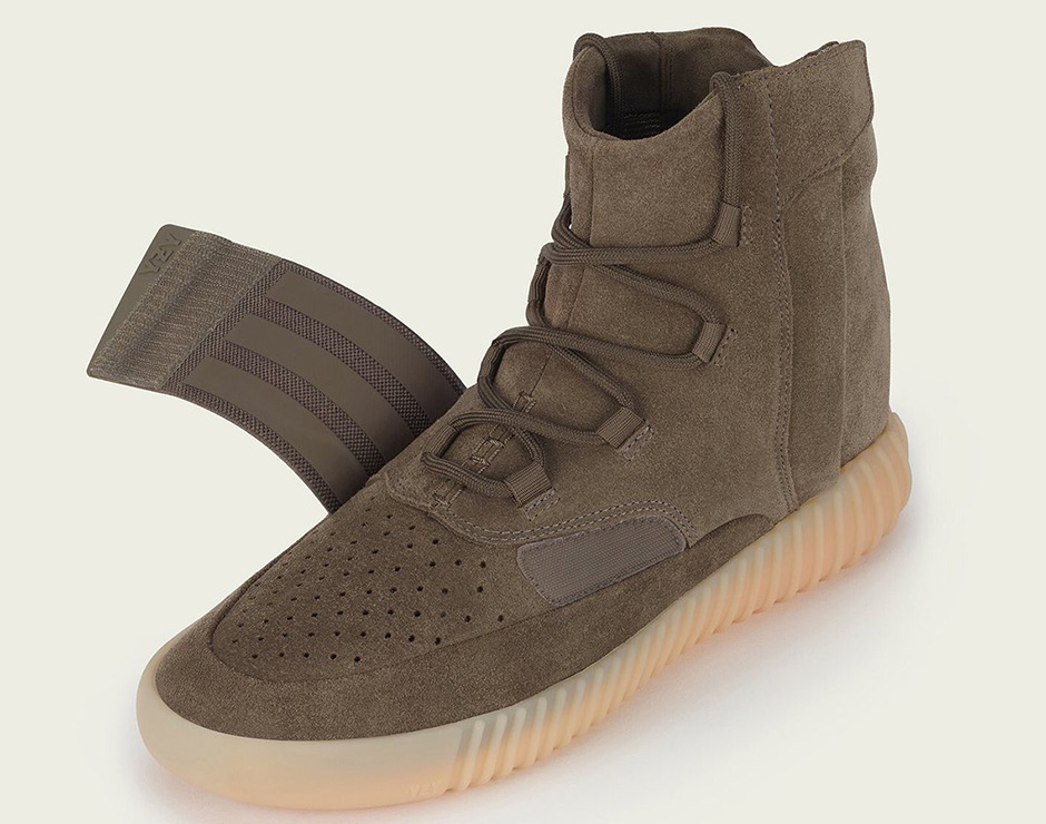 adidas-yeezy-boost-750-brown-chocolate-gum-fotos-oficiais-03