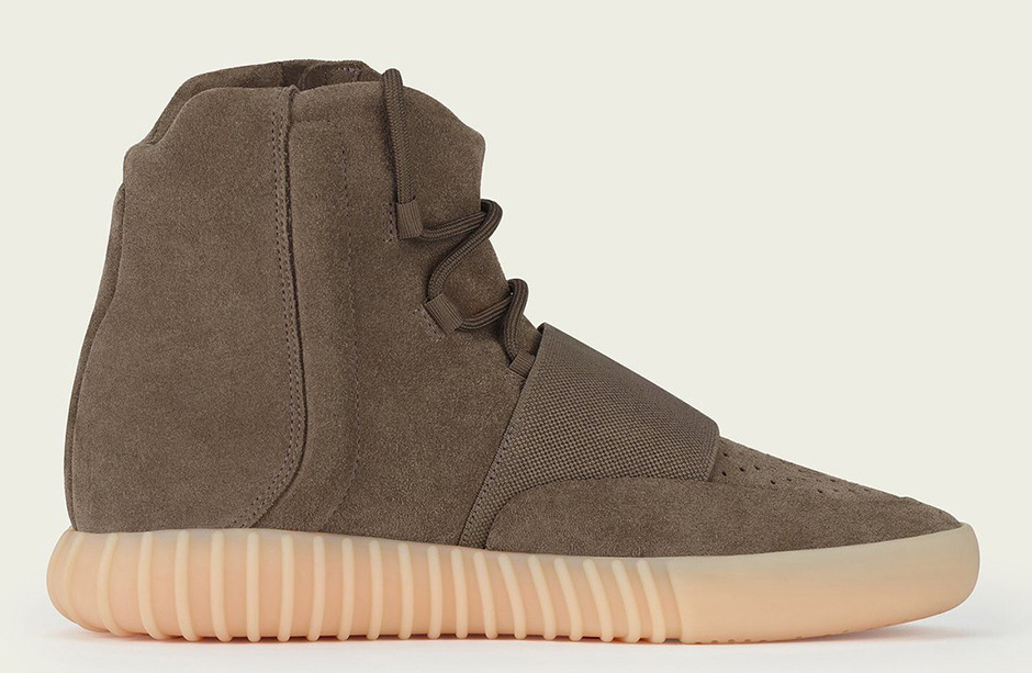 adidas-yeezy-boost-750-brown-chocolate-gum-fotos-oficiais-04