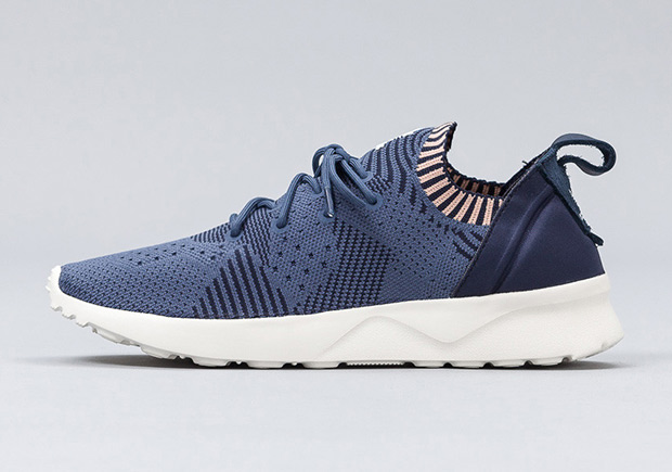 adidas-zx-flux-adv-virtue-primeknit-blue-01