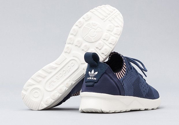 adidas-zx-flux-adv-virtue-primeknit-blue-03