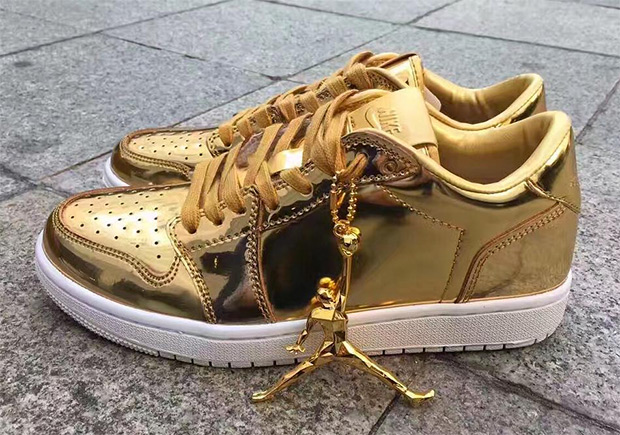 air-jordan-1-low-pinnacle-gold